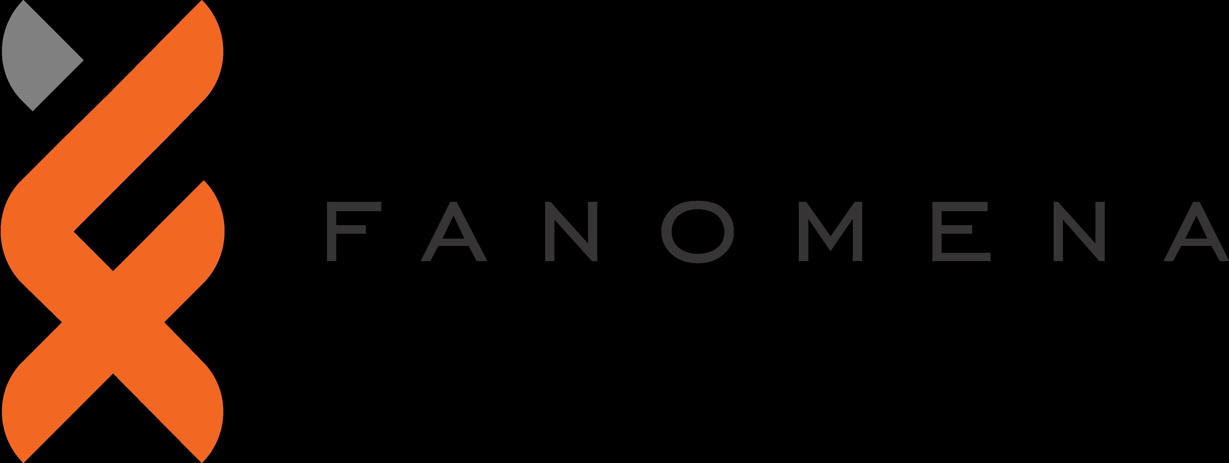Fanomena Logo