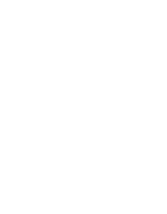 Transform8 Logo White