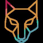 Transform8 Logo