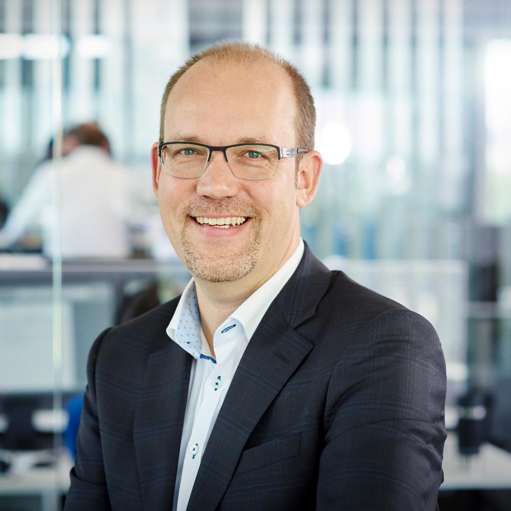 Michael Heckmann